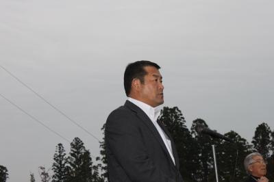 石井浩郎参議院議員あいさつ.JPG