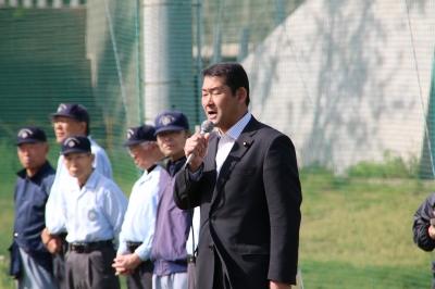 石井浩郎の画像 p1_23