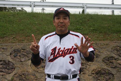 京選手.JPG