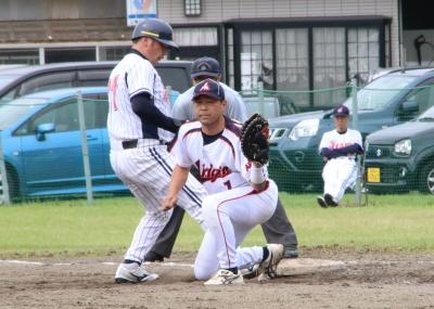 高橋.JPG