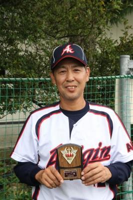 斉藤.JPG