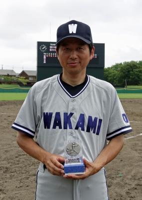 13katagami0656.jpg