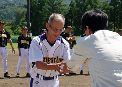 最優秀選手賞14番千屋ク.jpg