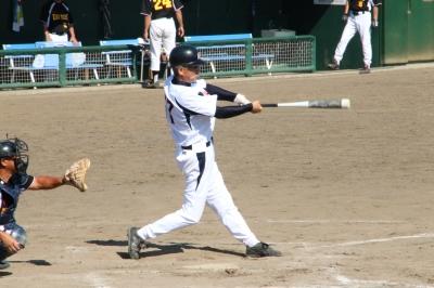26nosiro_0399.JPG
