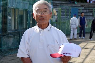スタルヒン記念帽子.jpg