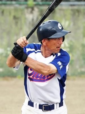 3MVP 福山次夫選手1.jpg