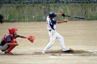 5MVP 福山次夫選手.jpg