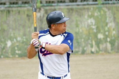 9勝利監督賞.JPG
