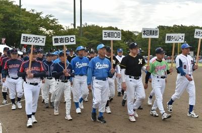 41zenken_0119.JPG