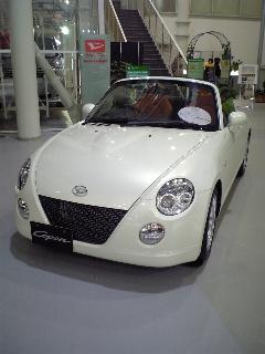 20070111_279193.JPG