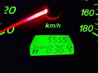 20061010_201034.jpg
