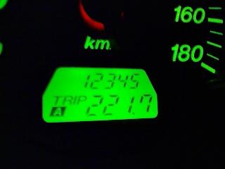 20070323_278498.jpg