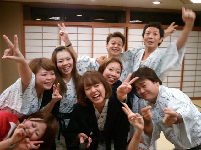 2011-12-12 23.09.21.jpg