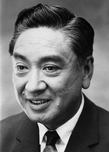 長谷川一夫の画像 p1_23