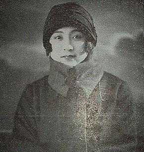 伊沢蘭奢の画像 p1_1