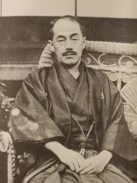 柳田國男 (掲載)