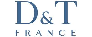 dt-france logo
