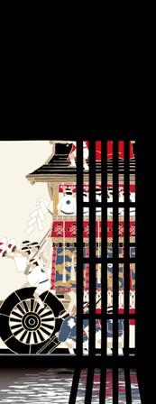 町屋祇園祭100507D.jpg