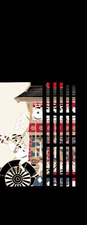 町屋祇園祭00C.jpg