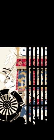 町屋祇園祭100423.jpg