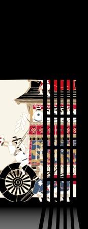 町屋祇園祭100507C最終.jpg