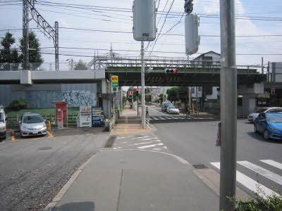 blog_IMG_0085.JPG