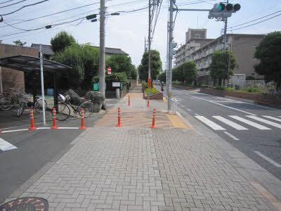 blog_IMG_0089.JPG