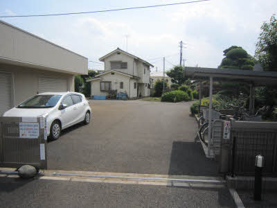 blog_IMG_0096.JPG