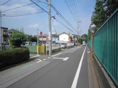 blog_IMG_0098.JPG
