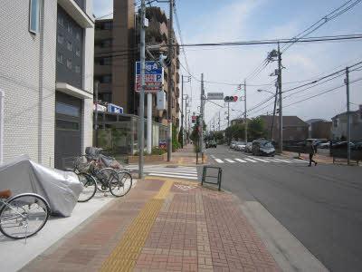 blog_IMG_0101.JPG