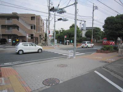 blog_IMG_0102.JPG
