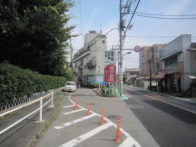 blog_IMG_0104.JPG