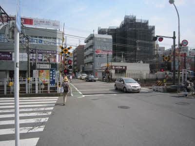 blog_IMG_0105.JPG