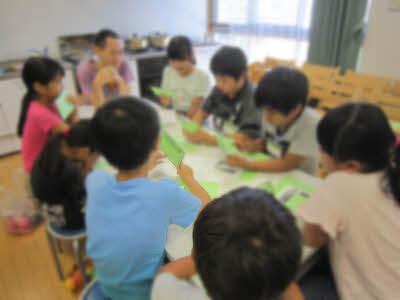 blog_IMG_0154.JPG