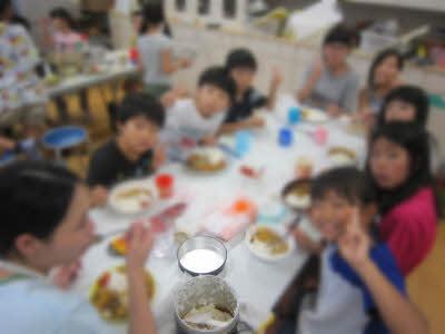 blog_IMG_0208.JPG