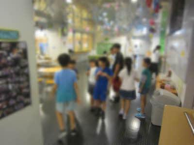 blog_IMG_0224.JPG