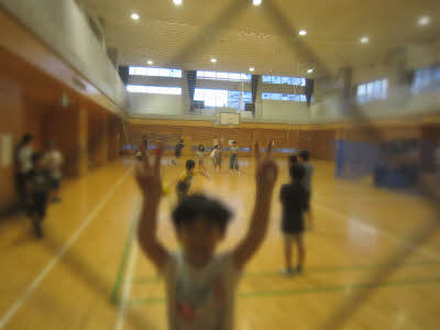 blog_IMG_0226.JPG