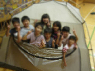 blog_IMG_0371.JPG