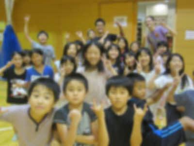 blog_IMG_0377.JPG
