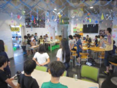 blog_IMG_0492.JPG