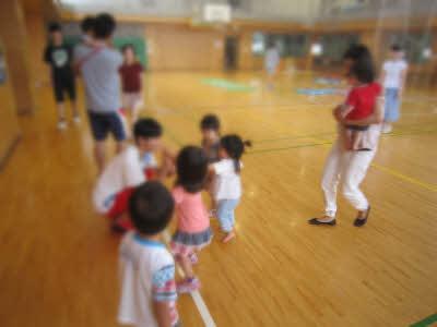 blog_IMG_0061.JPG