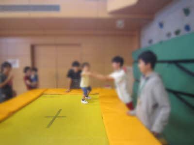 blog_IMG_0068.JPG