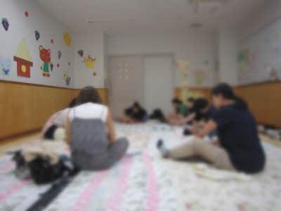 blog_IMG_0079.JPG