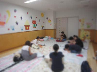 blog_IMG_0080.JPG