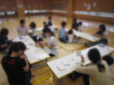 blog_IMG_0152.JPG