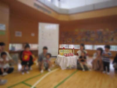 blog_IMG_0209.JPG