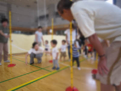 blog_IMG_0222.JPG