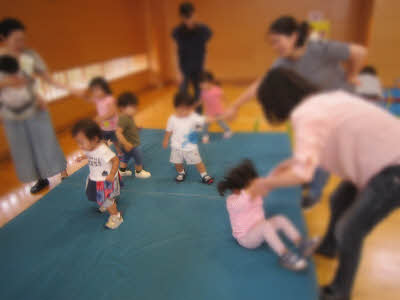 blog_IMG_0244.JPG