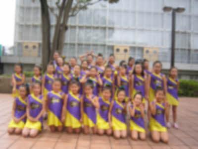 blog_IMG_0304.JPG