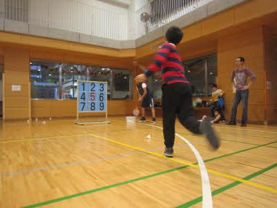 blog_IMG_0536.JPG